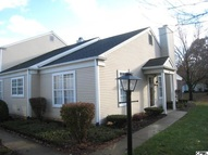 901 Cambridge Court Palmyra PA, 17078