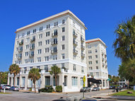 1 King Street, Unit 707 Charleston SC, 29401