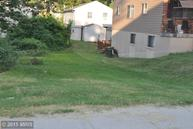 3 Lot 3 48th Place Northeast Washington DC, 20019