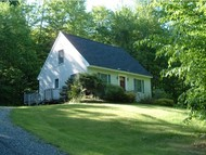 1156 North Road East Arlington VT, 05252
