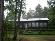 275 Upton Road Errol NH, 03579