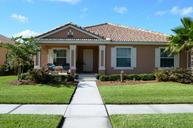 3450 Velona Avenue New Smyrna Beach FL, 32168