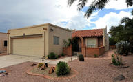 3108 S Calle Madrid Green Valley AZ, 85622