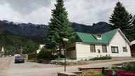 125 6th Ouray CO, 81427