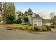 13819 Provincial Hill Dr Lake Oswego OR, 97035