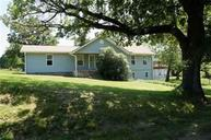 1432 West Indian Creek Road Rocky Comfort MO, 64861