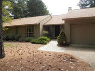 80 Pine Meadows Road Pinehurst NC, 28374