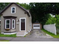 17 Harrison Ave Rochester NH, 03867