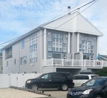 136 37th St., East Unit East Sea Isle City NJ, 08243