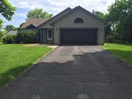 9477 71st Street S Cottage Grove MN, 55016