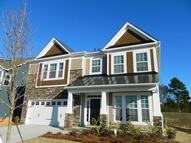 303 Hawks Creek Parkway Fort Mill SC, 29708