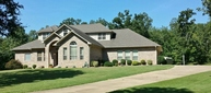277 Kingery Lane Royal AR, 71968