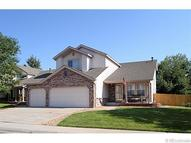 1326 East 135th Avenue Thornton CO, 80241