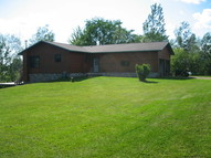 1007 30th Avenue Barronett WI, 54813