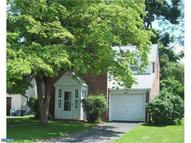 3712 Sommers Ave Drexel Hill PA, 19026