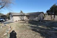 269 Lake Rd Pratt KS, 67124
