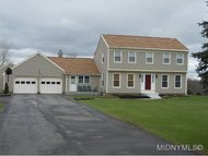 6993 Reservoir Road Clinton NY, 13323