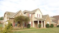5055 Fluss Road Bartlett TN, 38135