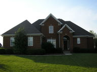 3737 Silver Sun Dr Bowling Green KY, 42104
