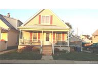 3366 11th St Wyandotte MI, 48192