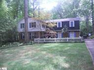 12 Hunting Hollow Road Greenville SC, 29615