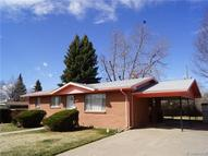 7811 Irving Street Westminster CO, 80030