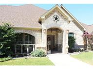 1108 Boling Ranch Road N Azle TX, 76020