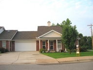 767 Embassy Parkway Pkwy Mountain Home AR, 72653