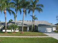 13707 Barberry Drive Wellington FL, 33414