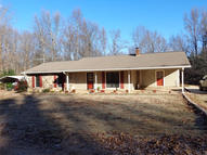 1645 Cr 121 Lot 2 New Albany MS, 38652