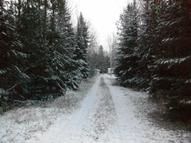 N4123 Million Dollar Road Menominee MI, 49858