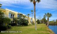41 South Tifton Way Ponte Vedra Beach FL, 32082