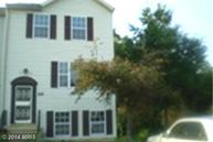3724 Monacco Court District Heights MD, 20747