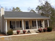 1311 Brown Brothers Bowman GA, 30624