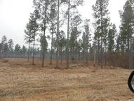 Lot 14 Gilmer Road Pontotoc MS, 38863