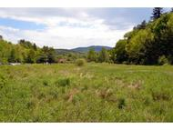 135 Mill Brook Road Waitsfield VT, 05673
