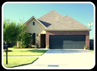 110 Shadowbrook Ln Youngsville LA, 70592