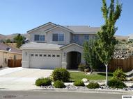 7215 Heatherwood Drive Reno NV, 89523