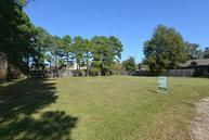 Lot 6 East Mockingbird Ln Seabrook TX, 77586