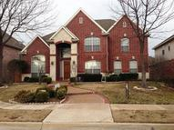 1506 Buoy Bay Court Allen TX, 75013