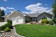4284 Country View Helena MT, 59602