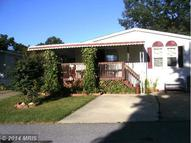 129 Trailway Road Middle River MD, 21220