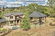 147 Tessa Ln Ashland OR, 97520