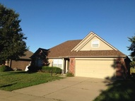 9119 Cayes Evansville IN, 47725