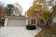 3715 Bluegrass  Lane Fort Wayne IN, 46815