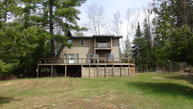 5112 Se Abbey Lane Fife Lake MI, 49633