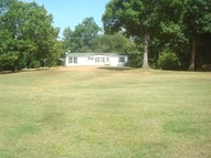 130 Frontage Rd Roebuck SC, 29376