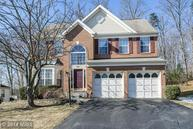 15502 Wheatfield Road Woodbridge VA, 22193