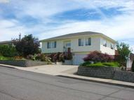 663 Brentwood Dr The Dalles OR, 97058