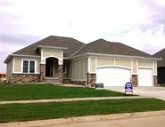 1089 Turnberry Le Mars IA, 51031